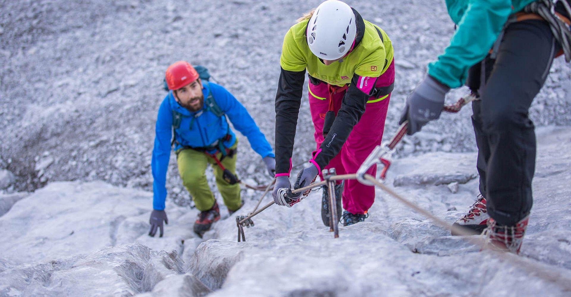 Klettersteig Montafon : Ihr hotel im montafon familienhotel für winterurlaub in